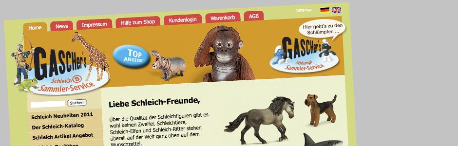 gaschers-s