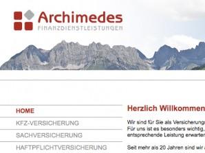 archimedesfinanz.de