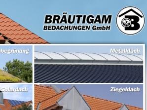 braeutigamdach.de
