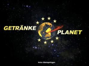 getraenkeplanet.de