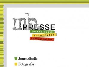 mb-presse.de