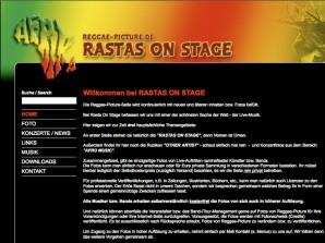 Reggaepicture Startseite