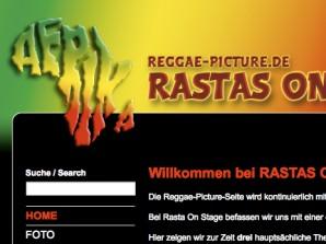 reggae-picture.de