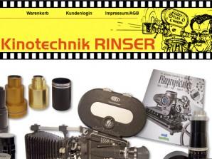 kinotechnikrinser.de