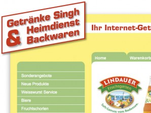 getraenke-singh.de