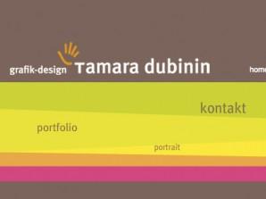 td-grafik.com