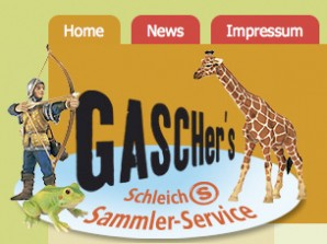gaschers-s.de