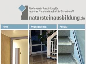 natursteinausbildung.de