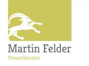 martinfelder.com