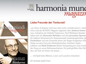 harmoniamundimagazin.com