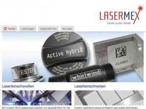 lasermex1