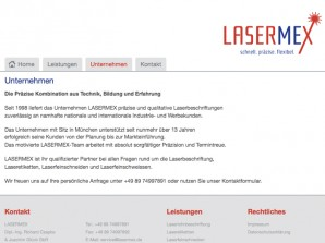 lasermex2