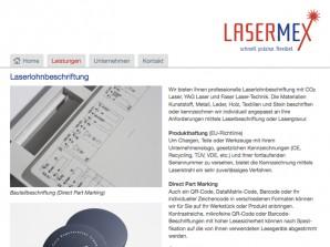 lasermex3
