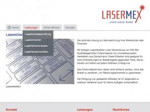 lasermex4