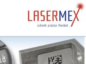 lasermex.de