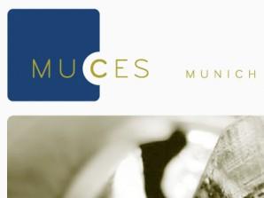 muces.de