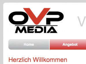 ovp-media.de