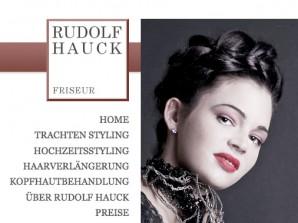 rudolfhauck.de