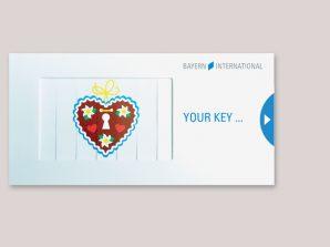 Referenz_KeyTech_Flyer_1